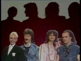Крис Кельми, Рок-ателье - Замыкая круг (1988)
