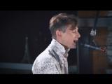 James Blunt - You're Beautiful (Сергей Вертинский, Cover)
