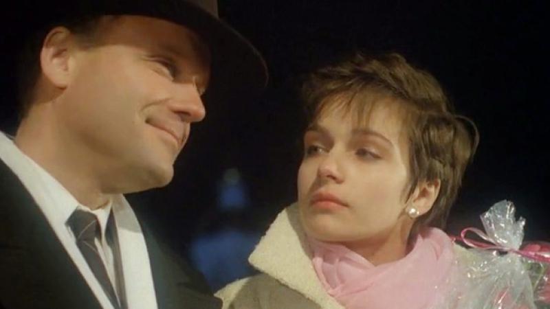 Белые ночи (1992)