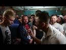 WILD / KLEN ПОЧЕМУ НЕТ/BRSGLBSK Battle League Первая 1/4 финала