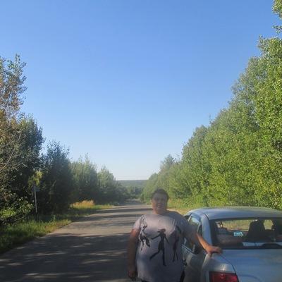Людмила Вырыпаева