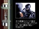 Robocop 2 arcade extra cutscene jp version почему зеленый 1991 это тайна но я ее знаю
