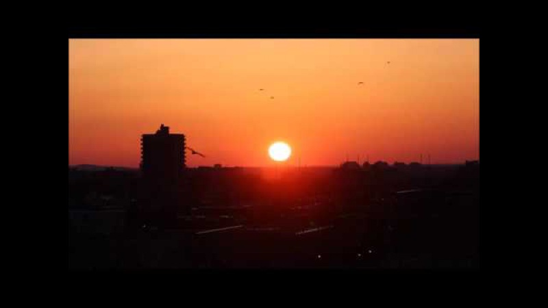 87 | O Que Será? | Raffaele Casarano Locomotive feat.Paolo Fresu | oMpbista