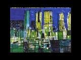 Gerry Mulligan - Night Lights (1963) (Full Album)