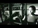 Apollo 440 - Ain't Talkin Bout Dub (1996)