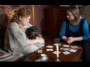 Видео к фильму «Артистка» (2007): Трейлер