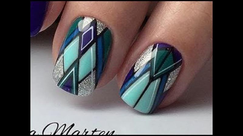 New Nail Art 2018✔The Best Nail Art Designs✔DIY videos 26 | BeautyIdeas Nail Art