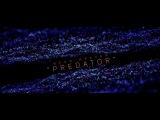 Neon Graves - Predator | NEW SONG 2017