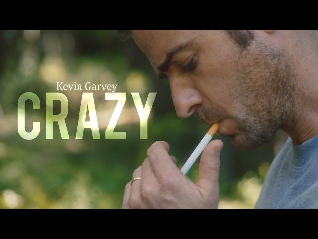 (The Leftovers) Kevin Garvey || Crazy