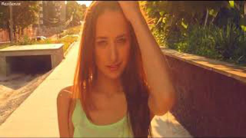 Stoto Meiko - Leave The Lights x Right Back