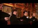 Покаянная молитва о Руси (П. И. Чайковский) - ANIMA (Live) / Penitential Prayer For Russia (LIVE)