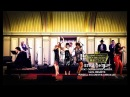 Straight Up Paula Abdul Vintage Jazz Cover ft Olivia Sara Vonzell Anissa