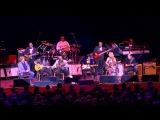 B.B King ,Slash and Others at The Royal Albert Hall 2011 (HD)