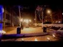 Огненное шоу, пиротехническое шоу в Алматы. Фаер-шоу (Fireshow). Трио пиро