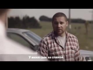 Подслушано Гайва - не превышайте скоростной режим.
