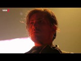 Rockpalast   Festival Rockpalast  Queens Of The Stone Age 0546153031