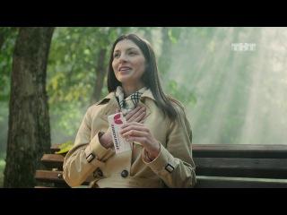 Программа Дом-2. Город любви 124 сезон  10 выпуск   смотреть онлайн видео, бесплатно!