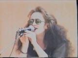 Елена Плотникова, Александр Бормотов, Олег Рубашкин. Ревда 29 июня 1997