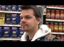Филадельфия в ожидании Super Bowl шоппинг и цены на продукты в США