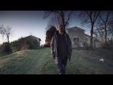 Fabrizio Paterlini - Making of
