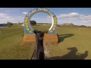 Helmet Cam Simply Priceless CIC3* 2017 Ocala Jockey Club Three Day Event