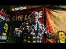 Horseman - Clean Reggae Music [Official Video 2018]