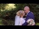 свадебное видео Катя и Эд svitlovideo