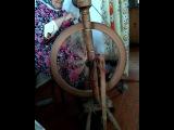 gaia_2609 video