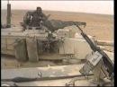 Firepower Desert Storm Ground Assault 1 4