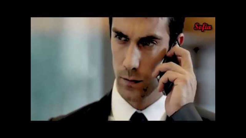 İbrahim Çelikkol ☞ Boy Like You