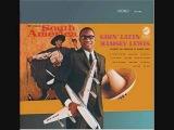 Summer Samba - Ramsey Lewis