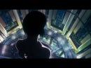 Perturbator - Death Squad Unofficial Videoclip
