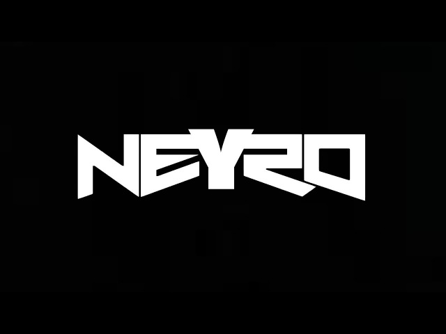 NEYRO prod - BeatMix 2017