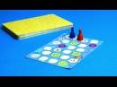 Новаторы. 50 великих изобретений