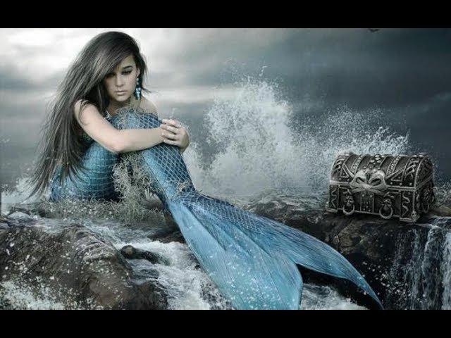 TRANCE) Kiss of a Siren (Inito - Avec Moi (Original Mix))