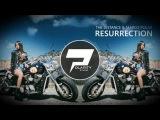 PPK - Resurrection (The Distance &amp Marco Polar Remake) 2017