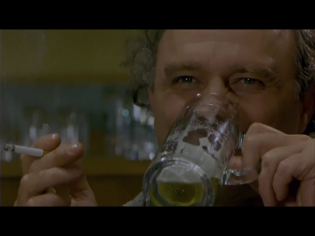 Boomerang 2001 - Ceo film - (Zillion film)