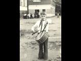 Dj товарищъ Ленин - Пионерское лето 80' (запрещенные песни) NEW