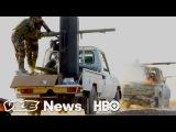 Victory in Mosul &amp Trump Taj Mahal VICE News Tonight Full Episode (HBO)