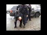 Russian POLICE in action JACK JONES Compilation 2017