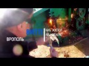 Переоборудование Жатки ЖУ 6 на режущий аппарат Шумахер