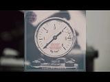 HELLAKAT Music Production - Under Pressure Trap Instrumental