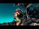 3LAU Star Crossed Mustafa Guney Remix