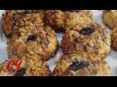 Печенье Наперсток Такое Рассыпчатое,что Тает во Рту /Biscuit Thimble