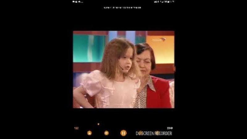 Сам себе режиссёр (Россия, 20.04.2008) Отцы и дети