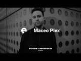 Maceo Plex @ Printworks - Issue 002 Opening Party (BE-AT.TV)