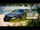 MERCEDES BENZ S63 AMG BODEN AUTOHAUS ★ FLGNTLT SHORTCUT
