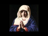 Barbara Bonney - Ave Maria