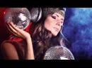 Club Dance Наташа Королёва -- Синие Лебеди (dj Karp 2013 remix)