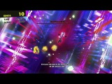 Sonic Forces - I N F I N I T E (Phase 2)